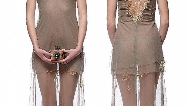 Новите модни експериментатори