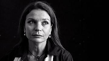 """Портретите на Темелко Темелков от фестивала """"Златна роза"""""""