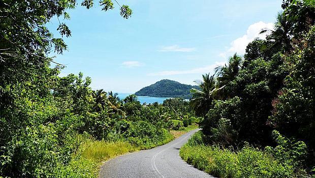 Отвъд границите на възприятията: добре дошли в Папуа Нова Гвинея!