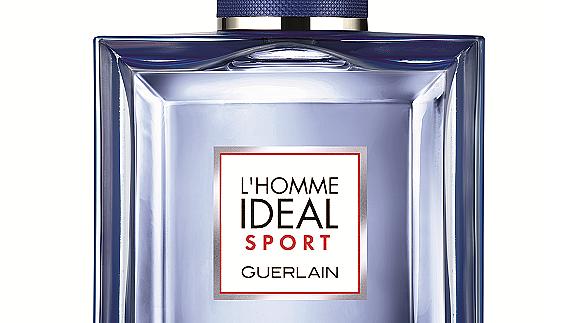 Мъжки парфюми според зодията