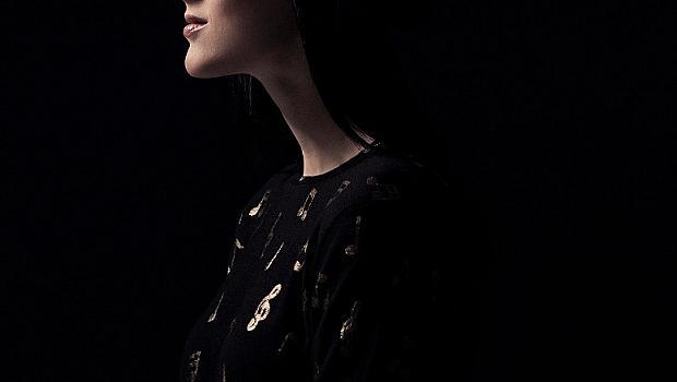Мария Каракушева: нежната сила на класическата музика