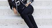 Коя е Виржини Виар - новият главен дизайнер на CHANEL