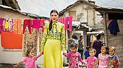 Защо ромите в ELLE са проблем за България и Чехия?