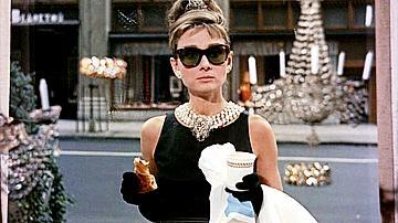 Френският конгломерат LVMH купи Tiffany & Co.