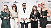 """За първи път връчиха наградите за мода """"Изгряваща звезда 2020"""""""