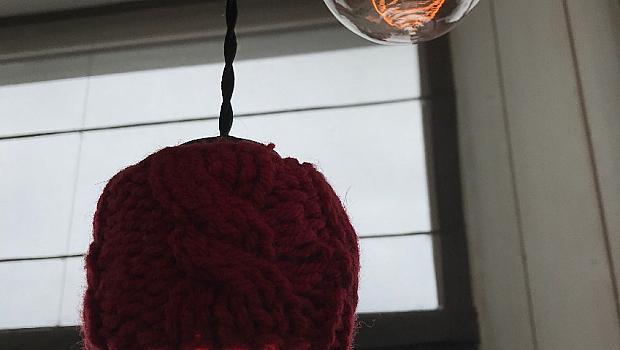 Нестандартни и ефектни деко идеи за зимата