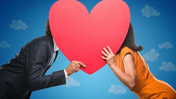 8 неща, за които влюбените неизбежно се карат