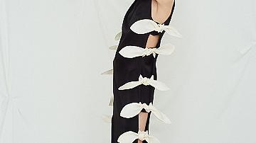Модели от пролетната колекция на V:PM Atelier
