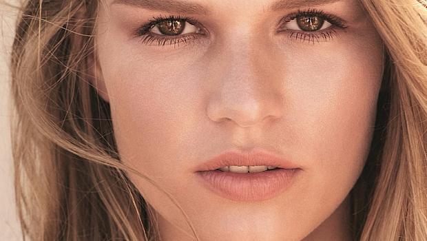5 съвета за лятото от гримьорката на Chanel