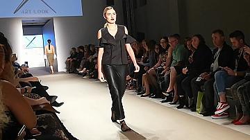 Art.Look - колекция Fashion Melody