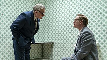"""""""Чернобил"""" спечели седем награди  BAFTA"""