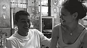 Кейти Холмс и Емилио Витоло официално признаха любовта си