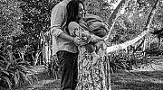 Бебето-миротворец: как Кейт и Уилям поздравиха Хари и Меган за появата на Лили