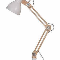 Лампа на GARDEN TRADING