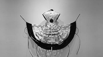 """20 години специалност """"Мода"""" в Национална художествена академия"""
