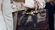 6 неща, които не знаете за Birkin чантите на Hermès