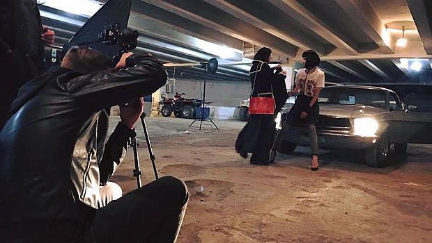 Mad Mood Milano избира български таланти на Balkan Fashion Week