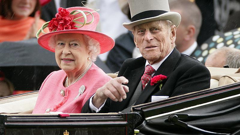 Последното желание на принц Филип, което кралицата не можеше да не изпълни