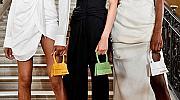 Мини-мини чантите, в които не можем да съберем нищо, но ги искаме много