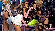 Вижте най-известните ангели на Victoria's Secret в последните 5 години