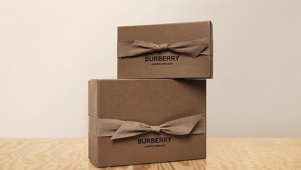 Burberry планира да откаже изцяло пластмасата до 2025 година