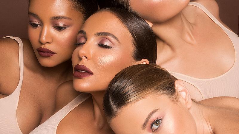Български козметичен бранд със световни амбиции. Представяме ви NL Beauty