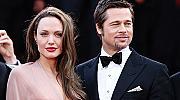 Анджелина Джоли с доказателства за домашно насилие от страна на Брад Пит