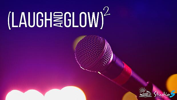 Лидерската академия GLOW с второ благотворително комедийно шоу