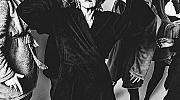 Лин Слейтър - Кари Брадшоу на 63