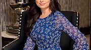 """Наталия Кобилкина ексклузивно за ELLE.bg: """"Светът продължава да се управлява от мъжете и жената е важно да се научи да се съобразява с това"""""""