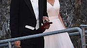 Още една кралска сватба в Монако