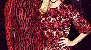 Хайде да се облечем в червено! Забавната история на Джей Ло и Рийз Уидърспун