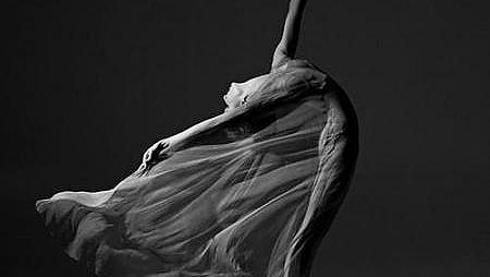 Днес е международен ден на балета