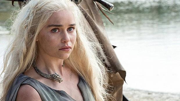 """""""Игра на тронове"""" се завръща с нов сезон. Ето кои герои оцеляха."""