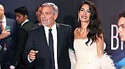 Джордж и Амал Клуни - филм за любовта, превърнат в реалност