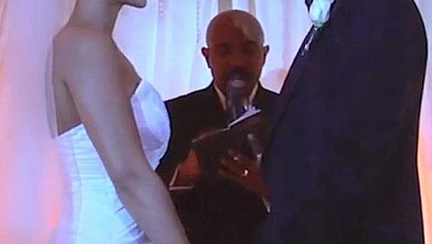 Бийонсе не харесвала сватбената си рокля