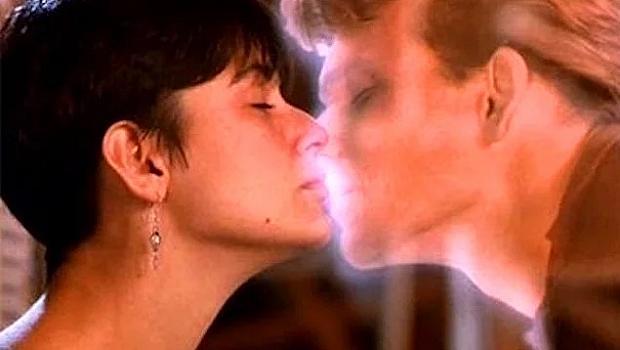 8 филмови целувки
