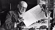 Фройд за избора ни в любовта и секса