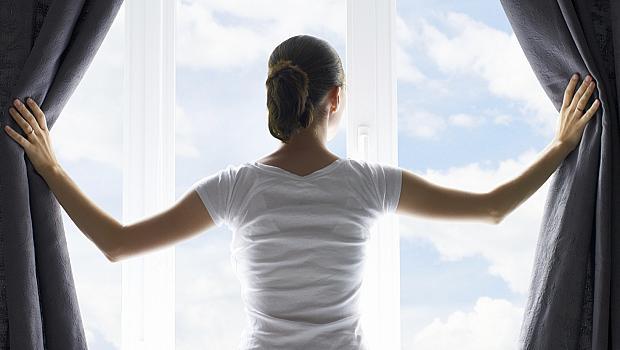 Как да намалите стреса за 14 дни?