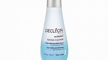Почистващи продукти за лице