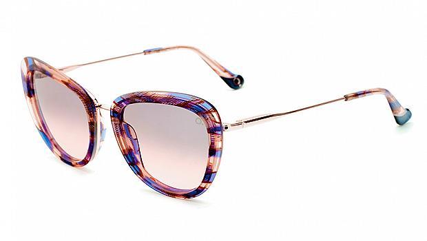 12 култови очила, които ще ни върнат настроението