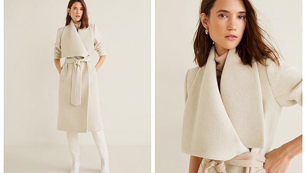8 палта, които ще носите с години