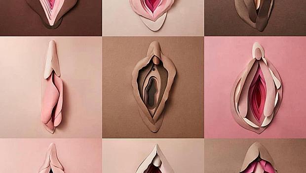 Какво е #vulvalution и какво общо има с женската сексуалност?