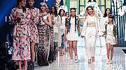 Световни гост-дизайнери на сцената на Sofia Fashion Week
