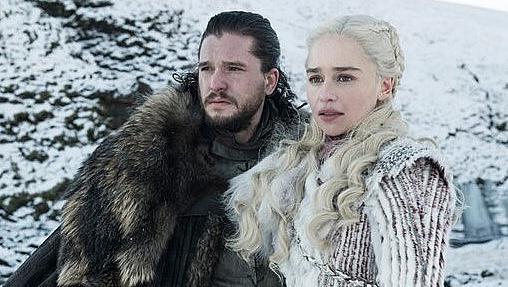 Game of Thrones ще има продължение!
