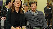 Номинирани заглавия за Оскар ще видим на София Филм Фест