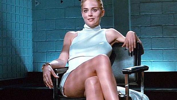 Историята на една рокля: най-сексапилният образ в киното