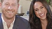 Момче или момиче? Меган Маркъл и принц Хари разбраха пола на бебето си