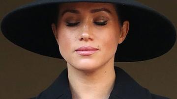Проклятието на злата кралица: асистенти на Меган Маркъл подадоха жалба за тормоз