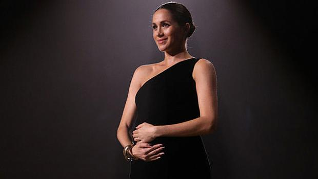 Меган Маркъл загубила второто си бебе